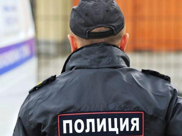 СМИ: на Кубани изнасилованного ребенка выбросили в выгребную яму