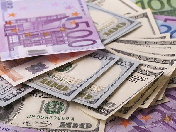 Курс доллара на сегодня, 5 декабря 2019: когда лучше покупать валюту к Новому году