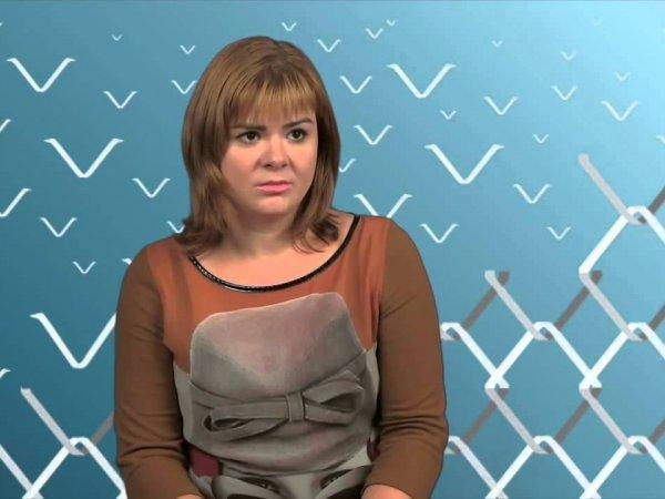 """Журналистку """"Новой газеты"""", писавшую о Донбассе, после обысков увезли в неизвестном направлении"""