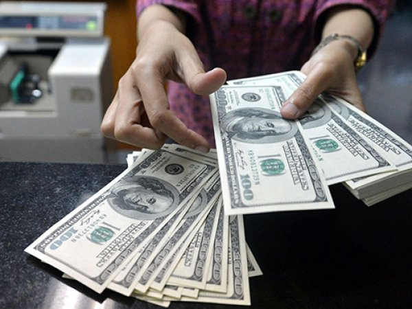Курс доллара на сегодня, 19 декабря 2019: доллар готов рухнуть – эксперты