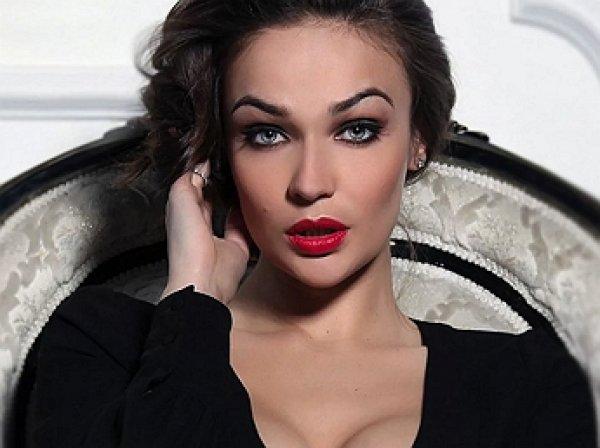 """""""Женщина хламидия"""": Водонаева шокировала поклонников, рассказав о своих пристрастиях в сексе"""