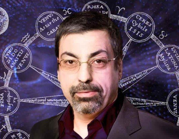 Астролог Павел Глоба назвал 4 знака Зодиака, которые разбогатеют в декабре 2019 года