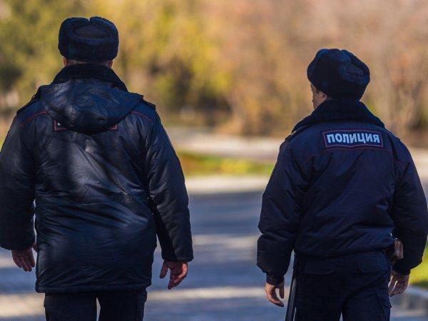 В Красноярской больнице неожиданно нашли девушку из Томска, пропавшую 16 лет назад