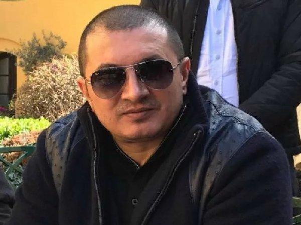 Племянника вора в законе Гули в Турции ударили ножом в драке, затеянной Квежовичем