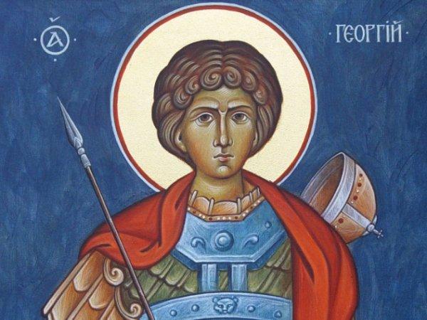 Какой сегодня праздник 9 декабря 2019: церковный праздник Егор Зимний, Юрий Холодный отмечают в России