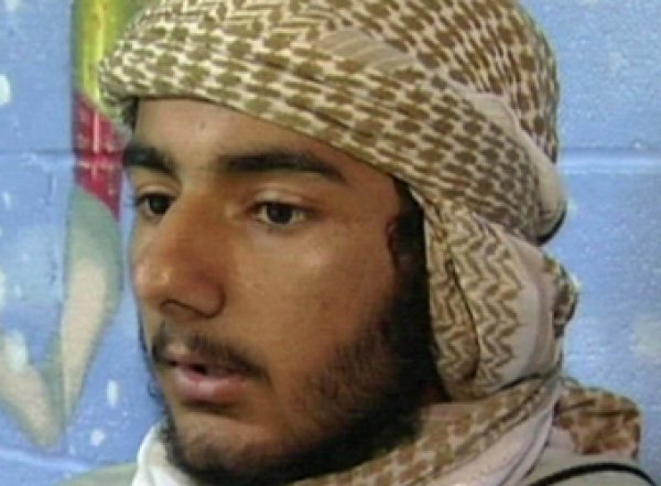 Лондонский террорист прошел курс реабилитации заключенных, на котором устроил атаку