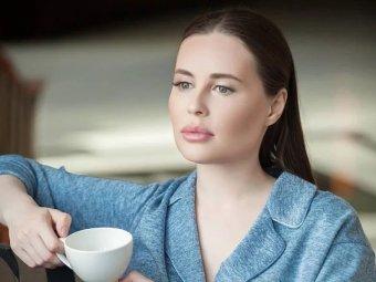Доверила мужа подруге: экс-звезда Уральских пельменей Михалкова вернулась из США в КВН (ФОТО)