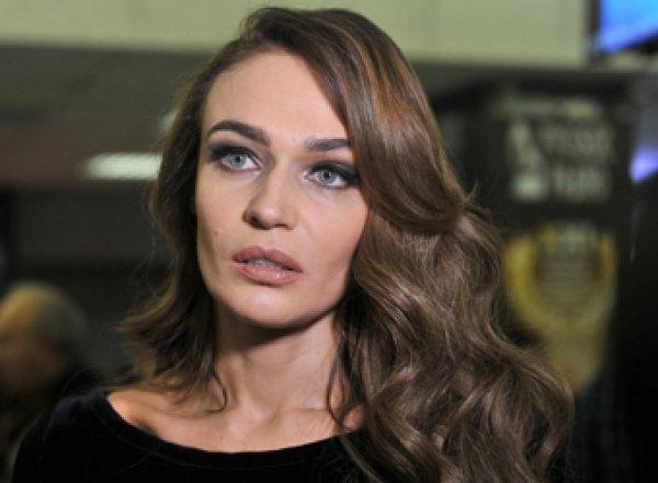 """""""Быдло начнет рожать ради миллиона"""": Водонаева резко высказалась о послании президента"""