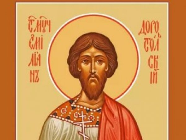 Какой сегодня праздник: 21 января 2020 года отмечается церковный Емельяны Перезимники в России