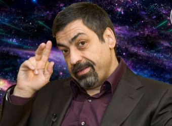 Астролог Павел Глоба назвал три знака Зодиака, которые разбогатеют во второй половине января 2020 года