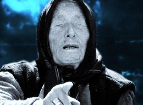 """Страшное пророчество Ванги о """"пяти двойках"""" попало в СМИ: каких дней надо опасаться в 2020 году"""