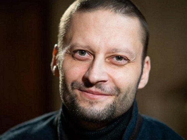 Малышева объяснила, почему хирург-онколог Павленко не смог побороть рак