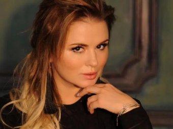 Сама на себя не похожа: постаревшую Анну Семенович заподозрили в алкоголизме (ФОТО)