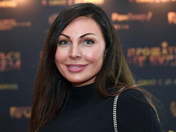"""""""Откупилась"""": Бочкарева прокомментировала решение суда по делу о кокаине"""