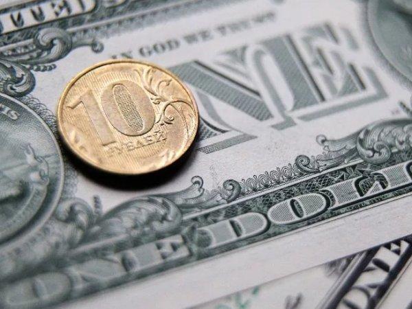 Курс доллара на сегодня, 30 января 2020: эксперт оценил курс доллара и рубля