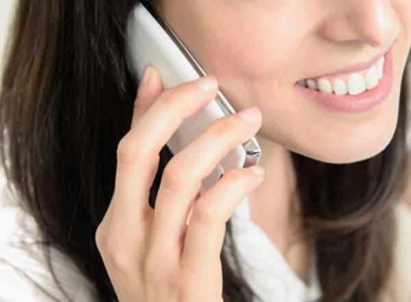 Ученые предупредили о связи между мобильниками ираком щитовидки