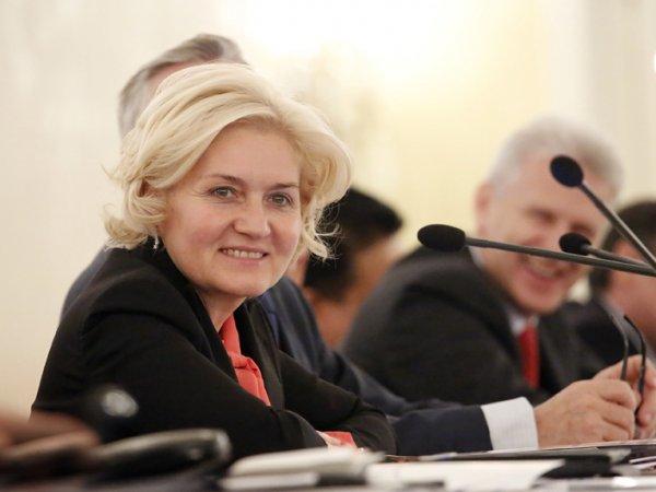 Названы министры, которые не попадут в состав правительства Мишустина