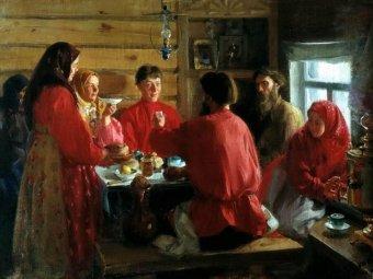 Какой сегодня праздник: 10 января 2020 отмечается церковный праздник Домочадцев