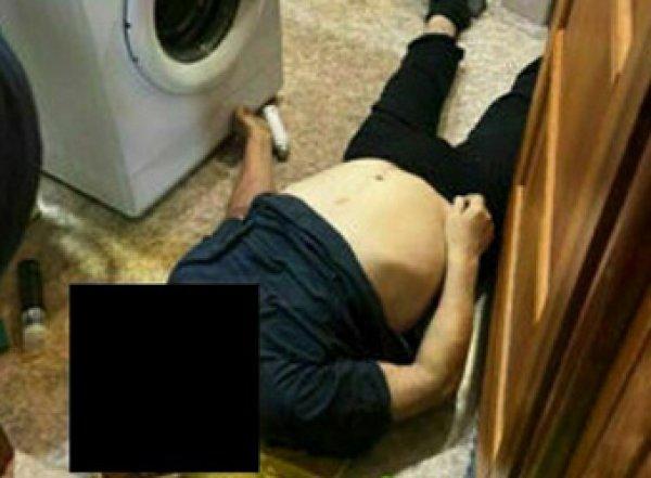 В Татарстане стиральная машина убила россиянина