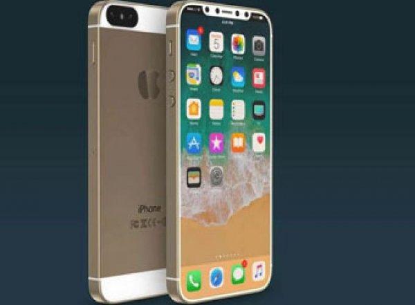СМИ выяснили подробности о новом дешевом iPhone SE2