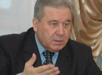 Экс-губернатор Омской области будет получать доплату к пенсии 225 тысяч рублей в месяц