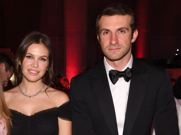 Бывшая жена Абрамовича сыграет роскошную свадьбу с греческим миллиардером