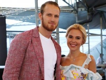 Мать Пелагеи рассказала, почему ее дочь рассталась с Иваном Телегиным