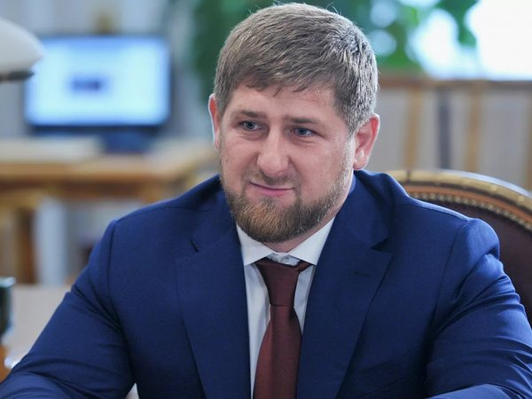 СМИ: Кремль предложил Кадырову новую высокую должность