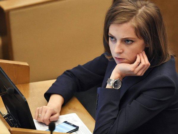 """""""История перестает быть томной"""": в Госдуме оценили призыв лишить Урганта гражданства"""