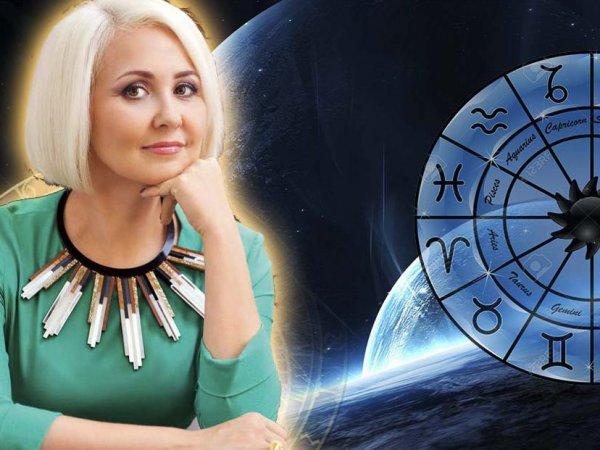 Астролог Володина раскрыла, что категорически нельзя делать в лунное затмение 10 января