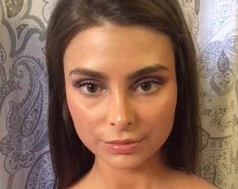 Хочу наслаждаться роскошью: украинка продала немцу девственность за €1,2 млн(ФОТО, ВИДЕО)