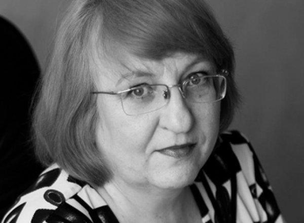 В кемеровском ночном клубе умерла высокопоставленная чиновница Минюста