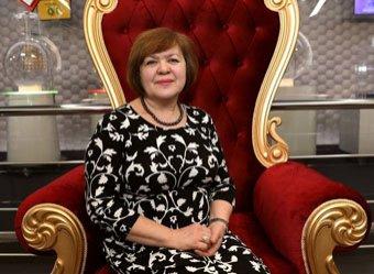 СМИ раскрыли правду о простушке из Подмосковья, выигравшей 1 млрд рублей