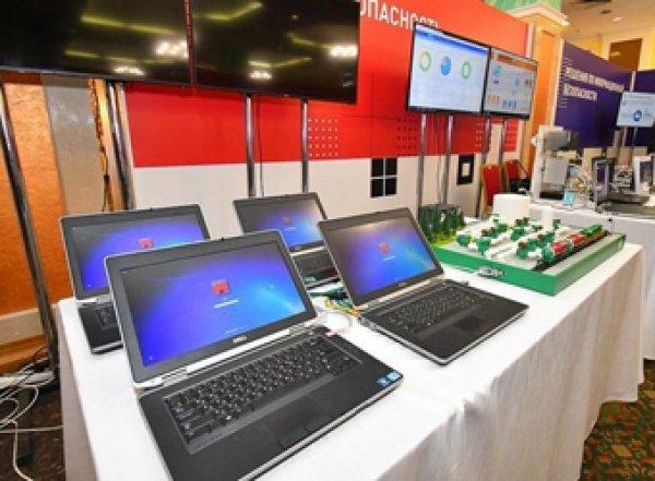 Российским банкам грозит опасность из-за отмена техподдержки Windows 7