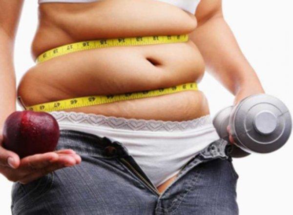 Ученые назвали простейший способ похудеть