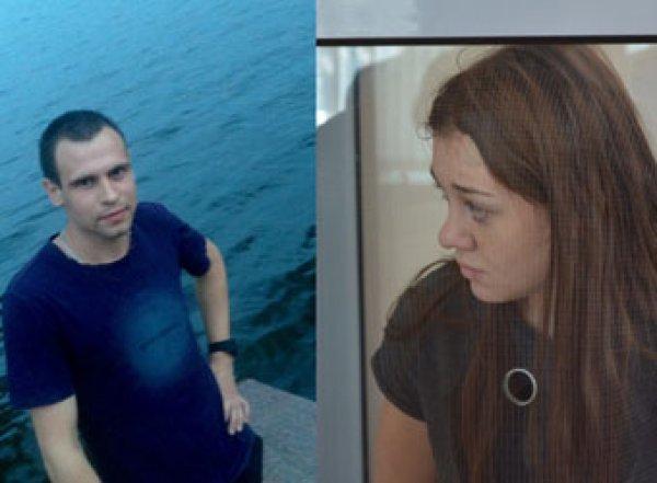 В Саратове девушка убила посетителя магазина ножом в спину за замечание