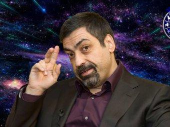 Астролог Павел Глоба назвал три знака Зодиака, которым 2020 год принесет богатство