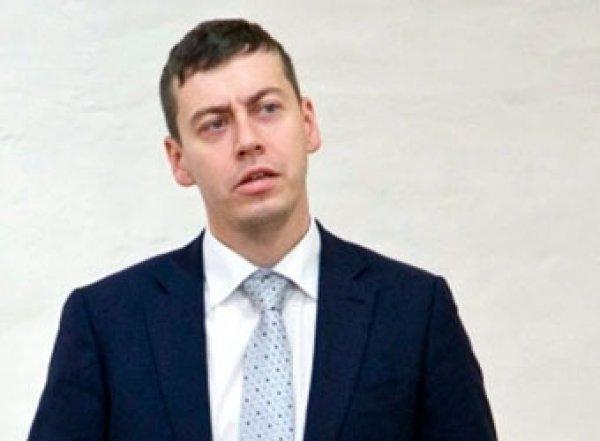 Сотрудник Минкульта признался в хищении из бюджета
