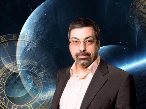 Астролог Павел Глоба назвал 4 знака Зодиака, которых ожидает удача в начале февраля 2020 года