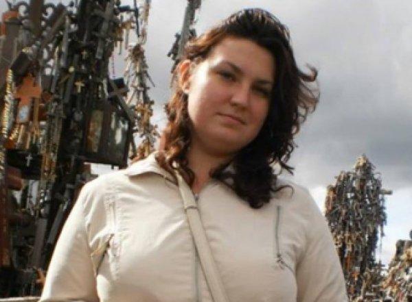 Российских молодоженов обвинили в госизмене за свадебные фото