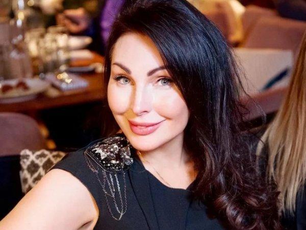 СМИ: Наталья Бочкарева после скандала с наркотиками тайно вышла замуж за личного помощника (ФОТО)