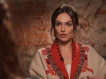 Разве красиво?: Водонаеву отреагировала на слова Путина после скандала о рожающем быдле