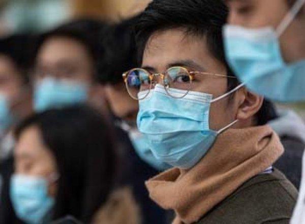 Китайские врачи раскрыли жуткую правду о последних минутах жизни больных коронавирусом