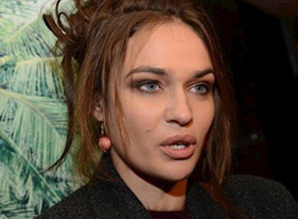 Водонаева рассказала о допросе в полиции после скандальных слов про быдло (ВИДЕО)