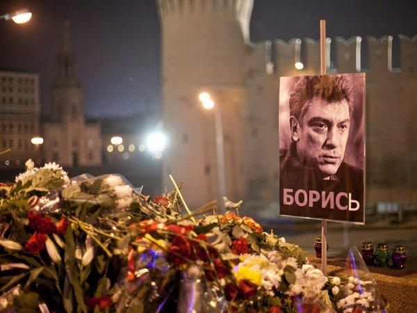 СМИ: организатор убийства Немцова путешествовал по России по поддельным документам