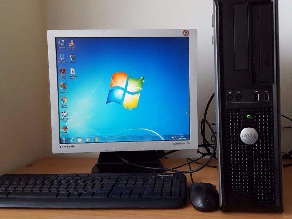 Windows 7 стал запрещать пользователям выключать компьютер
