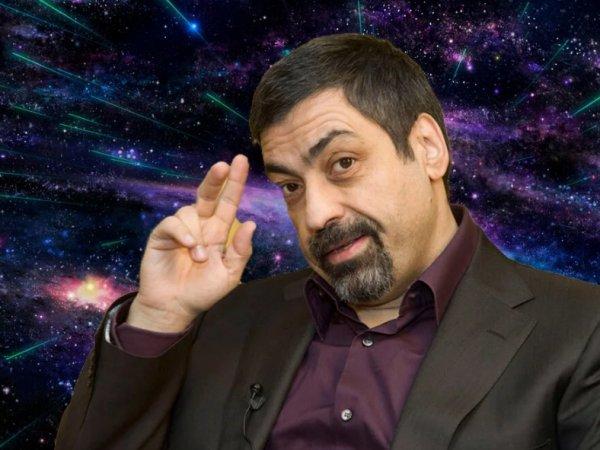 Астролог Павел Глоба назвал самые тяжелые дни 2020 года для всех знаков Зодиака