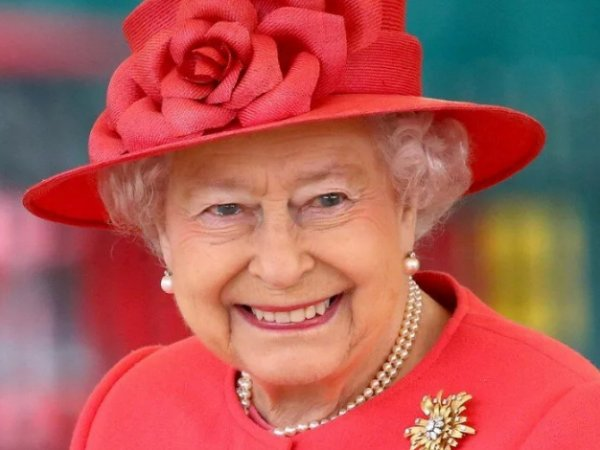 Королева Елизавета II продает квартиру в Москве