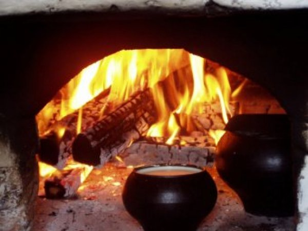 Какой сегодня праздник: 9 февраля 2020 года отмечается Златоустьев огонь