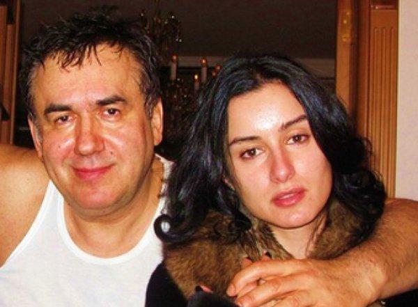 Садальский и Канделаки сцепились из-за секрета карьеры ведущей